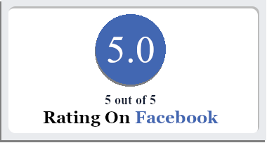 Ratings-Facebook.png