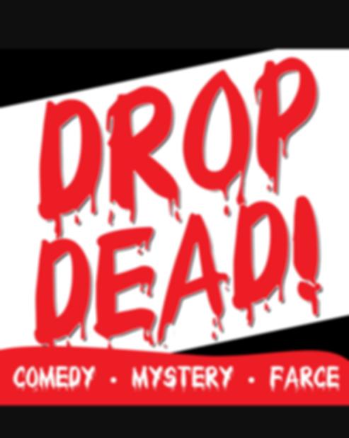 drop Dead logo.png