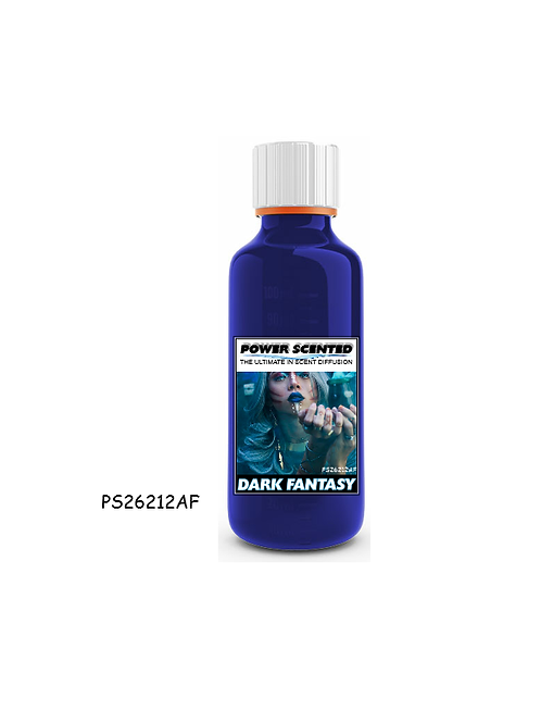 Dark Fantasy 100ml