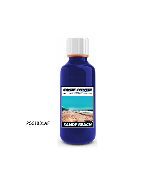 Sandy Beach 100ml