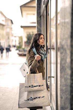 lady shopping.jpeg