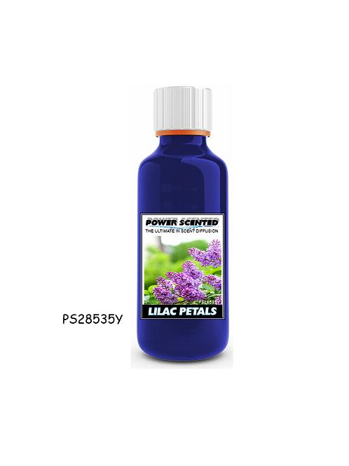Lilac Petals 100ml