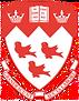McGill embleme