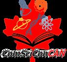 ComSciConCAN.png