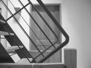 Det Treppe 1.JPG