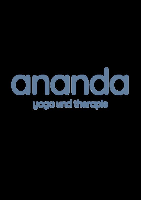 ananda1.png