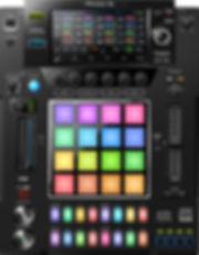 audiovox sampler.jpg