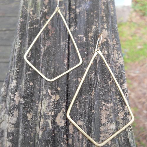 1504e - Earrings