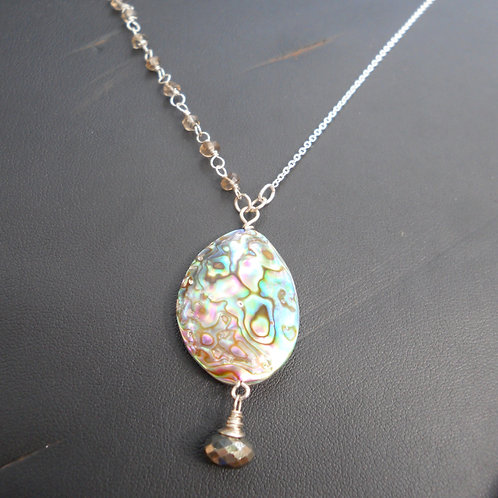 1507n - Necklace