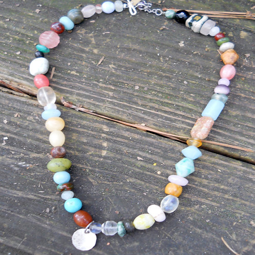 1503n - Necklace