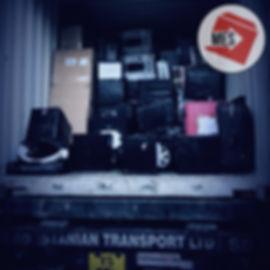 Shipping to Malaysia