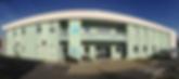 Centre ostéo articulaire des Cèdres COAC Echirolles Clinique des Cèdres