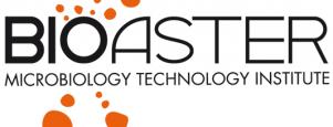 La Clinique des Cèdres et Bioaster, partenariat public-privé pour proposer des solutions de diagnost