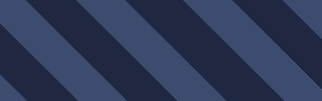 banner-lane-01.png