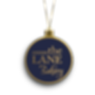 bauble-logo-01.png