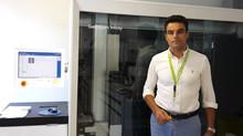 Un risque infectieux réduit grâce à un dépistage ultrarapide à l'admission