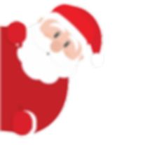 santa-website-01.png