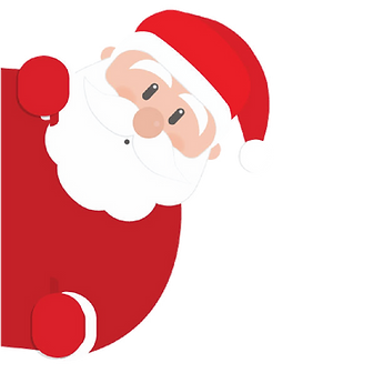 santa-website-01.png