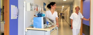 Consultations et interventions sous hypnose à la Clinique des Cèdres