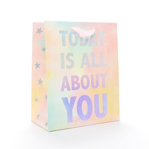 All About You Gift Bag