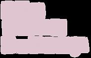 NEw-bake-logo-01.png