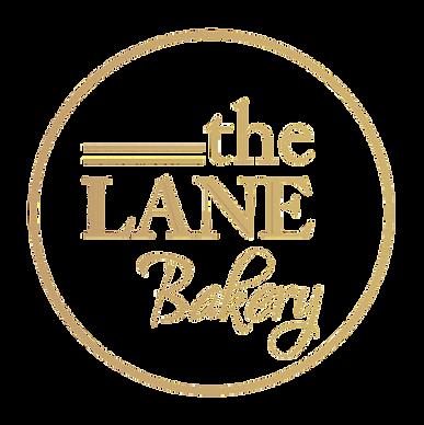 lane-72-01.png