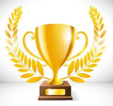 La Clinique des Cèdres remporte 2 Trophées !!!