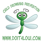 Doit4LOUI LOGO drowning prevention.png