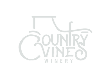 white country vines logo.png