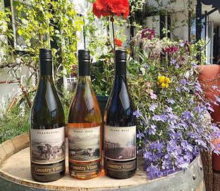award-winning-country-vines-wine.jpg