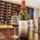 Country-vines-wine-tasting-red.jpg