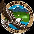 SC Logo 1.png