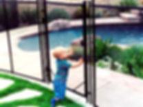 pool-gate.jpg