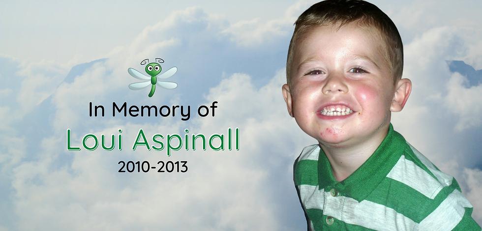 In Memory of.png