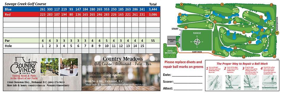 SCGC Scorecard - 2020.jpg