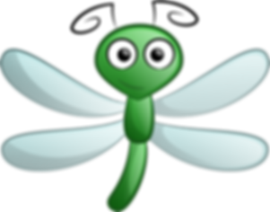 Dragonfly copy.png