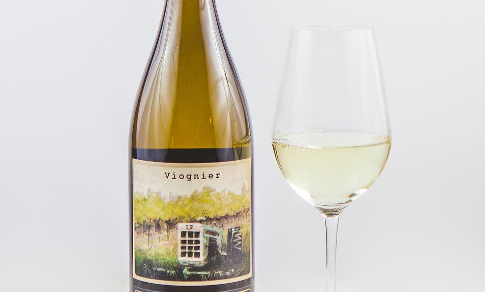 Viogner 2017