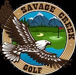 SC Logo 3.png