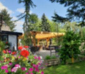 Country-vines-winery-patio.jpg