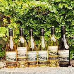 Country-vines-winery-estate-wines.jpg
