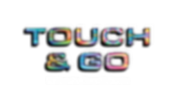 Touch&gofinalrv.png