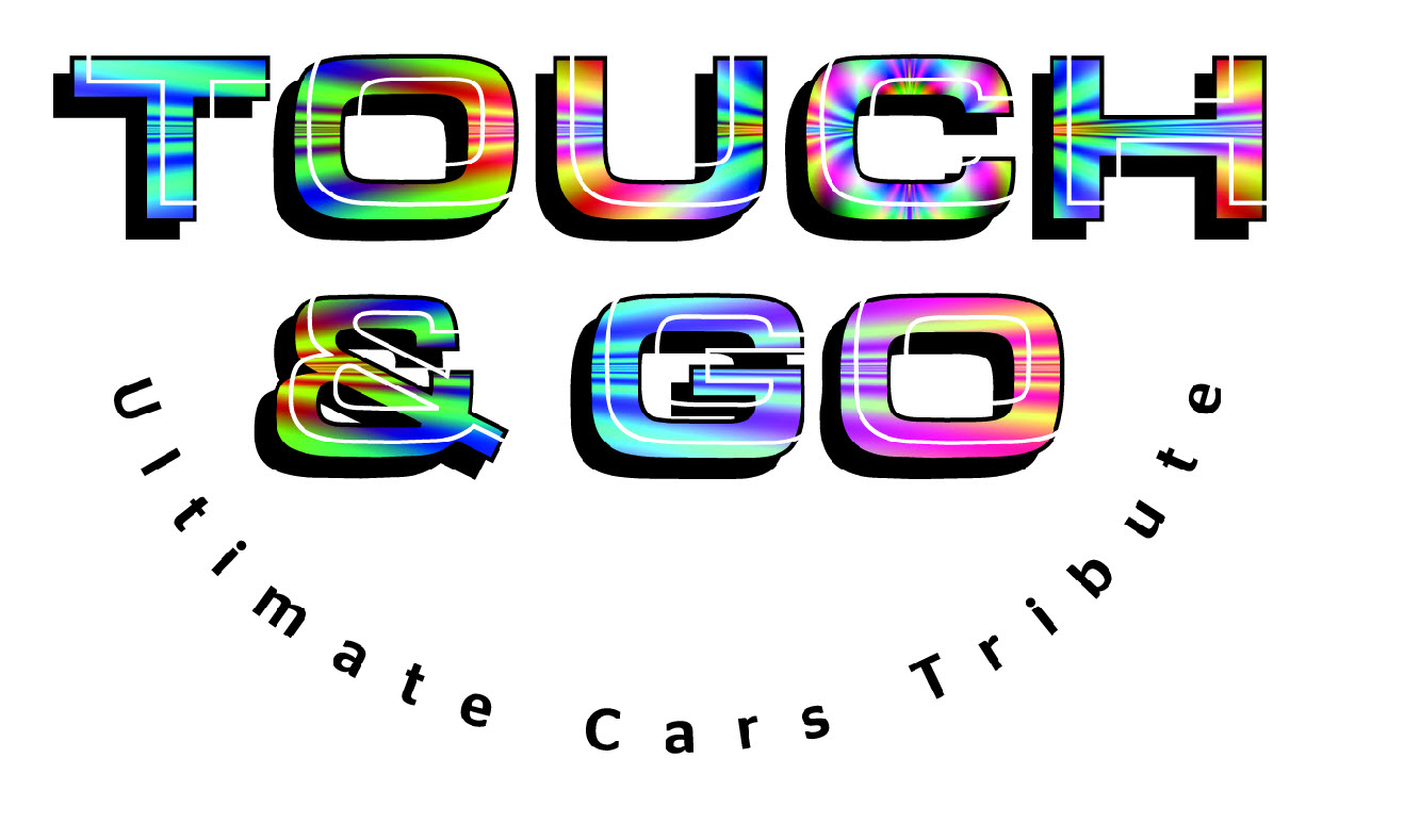 Touch and Go Logo.jpg
