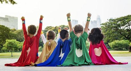 importancia-superheroes-vida-ninos.jpg.imgw.1280.1280.jpeg