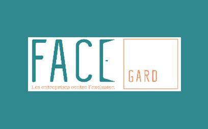 Face Gard