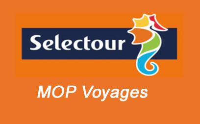 MOP Voyages