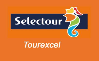 Tourexcel
