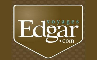 Edgar Voyages
