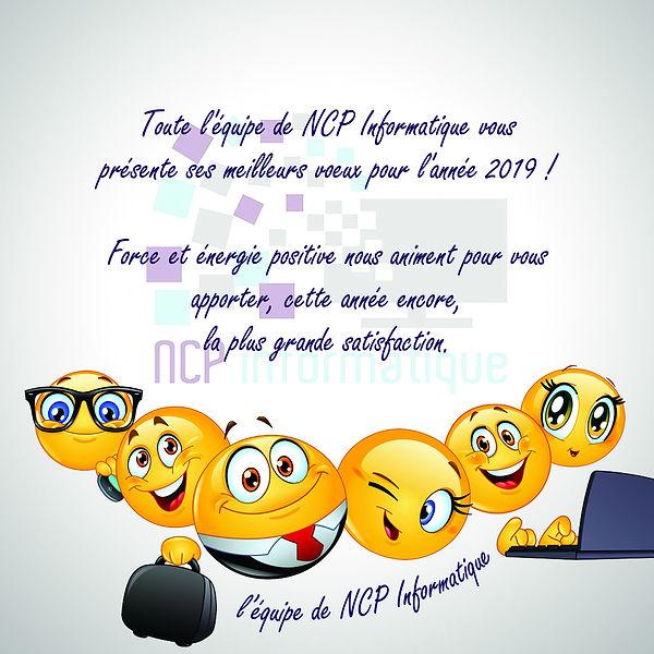 NCP Informatique1.jpg