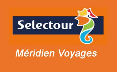 Méridien_Voyages