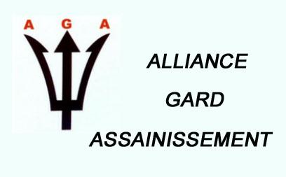 Alliance Gard Assainissement